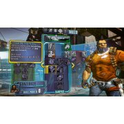 Thumbnail for Borderlands 2 (Ultimate Loot Chest Limited Edition)