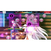 Thumbnail for DJMAX Technika Tune