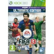 FIFA 13 (Ultimate Edition)