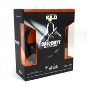Turtle Beach Call of Duty: Black Ops II Ear Force Kilo (Limited Edition)