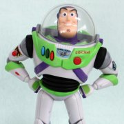 Disney Pixar Toy Story 3 Buzz lightyear