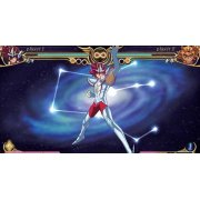 Thumbnail for Saint Seiya Ω Ultimate Cosmo