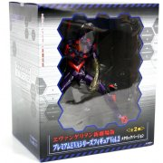 Evangelion Premium EVA Series: Eva-01 Test Type
