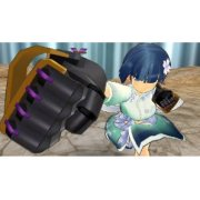 Thumbnail for Senran Kagura Shinovi Versus -Shoujotachi no Shoumei- [Regular Edition]