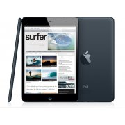 Apple iPad mini Wi-Fi 16GB (Black)