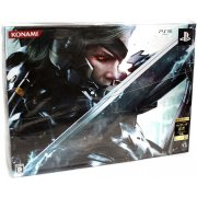 Metal Gear Rising: Revengeance [Premium Package]
