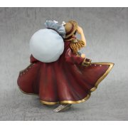 Thumbnail for One Piece Banpresto Figure Colosseum Pre-Painted PVC Figure: Luffy