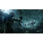 Thumbnail for Crysis 3 (Hunter Edition) (DVD-ROM) (Chinese + English Version)