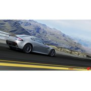 Thumbnail for Forza Motorsport 4 (Platinum Collection)