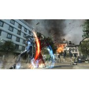 Thumbnail for Metal Gear Rising: Revengeance (Comes with Pre-Order Cyborg Ninja Download Code)