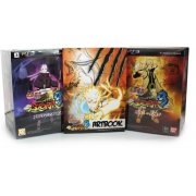 Naruto Shippuden: Ultimate Ninja Storm 3 (Collector's Edition)