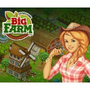 Goodgame Big Farm [instant play]