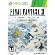 FF Museum - derniers arrivages WoFF, FFXIV, FFXV !  - Page 3 Final_Fantasy_XI_Ultimate_Collection_Seekers_Edition_280283.1