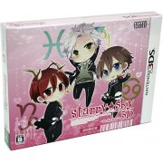 Starry * Sky: In Spring 3D [Limited Edition]