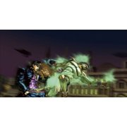 Thumbnail for JoJo\'s Bizarre Adventure All-Star Battle [Limited Edition]