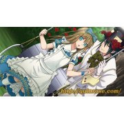 Thumbnail for Daiya no Kuni no Alice: Wonderful Mirror World [Luxury Edition]