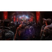 Thumbnail for Metro: Last Light (Limited Edition)