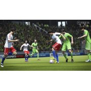 Thumbnail for FIFA 14: World Class Soccer