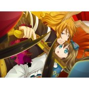 Thumbnail for Heart no Kuni no Alice (New Version)