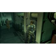 Thumbnail for Metal Gear Solid: The Legacy Collection