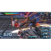 Thumbnail for Mobile Suit Gundam Extreme VS. Full Boost [Premium G Sound Edition]