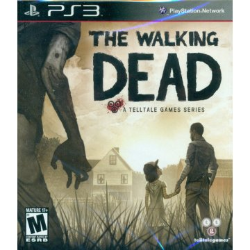 The Walking Dead - A TellTale Games Series The_Walking_Dead_-_A_TellTale_Games_Series_244711.4