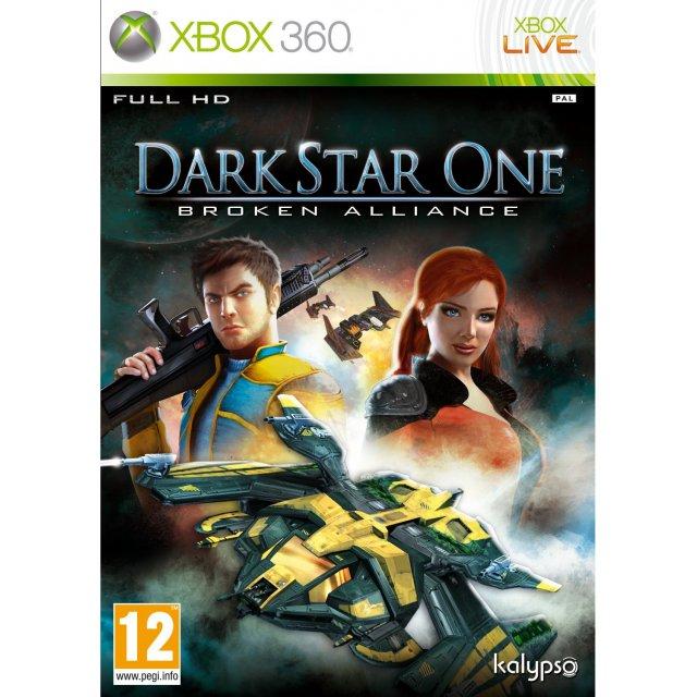 Xbox360 игры weibao 100% полный LT3.0 патч 2 является Halo 4 Русская.