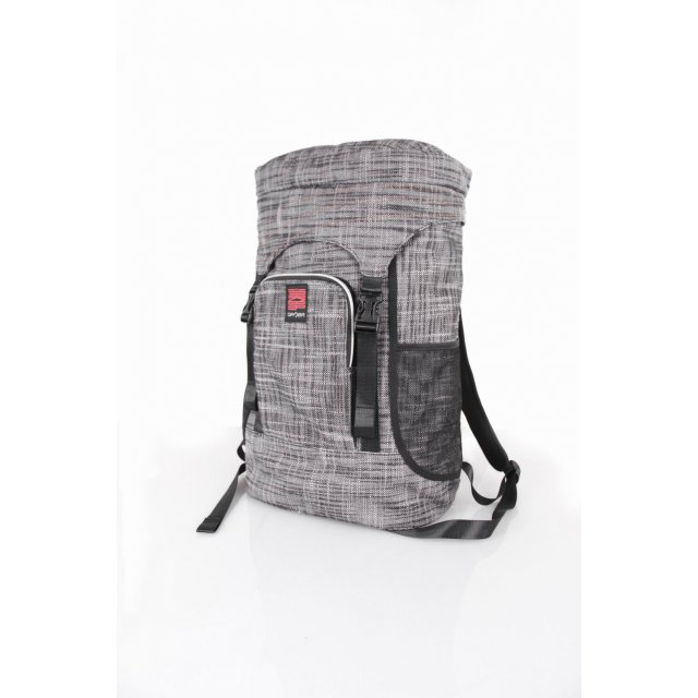 Qanba Defender Fighting Stick Backpack