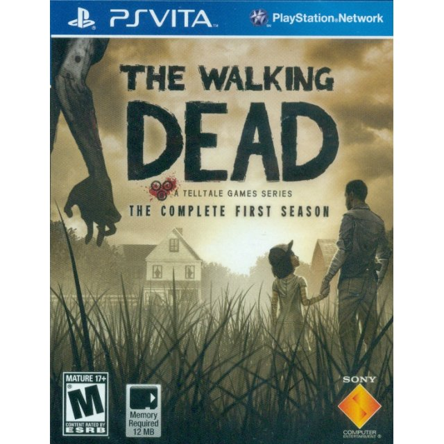the-walking-dead-a-telltale-games-series