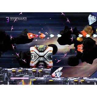 La Dreamcast n'est définitivement pas morte Redux-dark-matters-347051.2