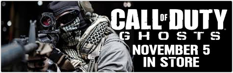 Call+of+Duty%3A+Ghosts
